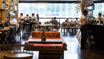 WORKHUB Santa Ana image 1
