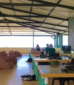 Coworking space on Guanacaste Province, Costa Rica profile image