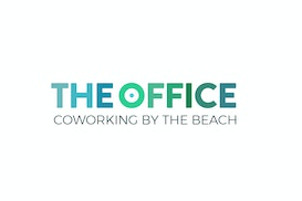 THE OFFICE - coworking by the beach, Santa Teresa