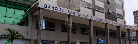 Regus - Abidjan Lagune profile image