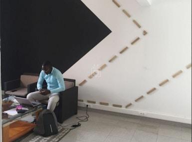 seedspace Abidjan image 3