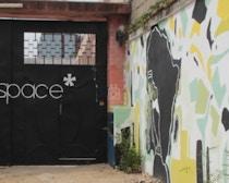 seedspace Abidjan profile image