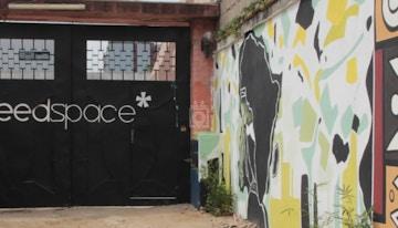 seedspace Abidjan image 1