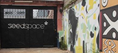 seedspace Abidjan