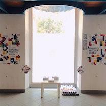 KIWI Creative Space, Rijeka