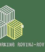 Coworking Rovinj-Rovigno profile image