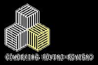 Coworking Rovinj-Rovigno