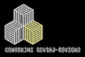 Coworking Rovinj-Rovigno, Rovinj
