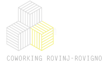 Coworking Rovinj-Rovigno image 1