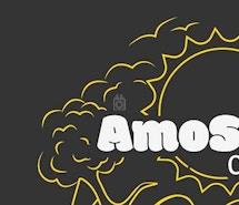 Amosfera Coworking profile image