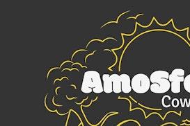 Amosfera Coworking, Split