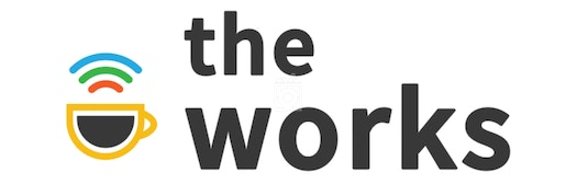 The Works profile image