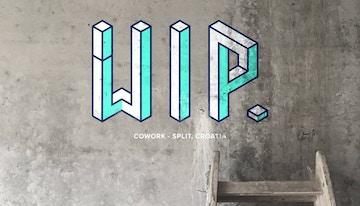 Wip image 1