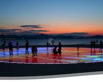 COIN Zadar profile image