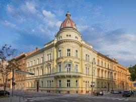 Impact Hub Zagreb, Zagreb