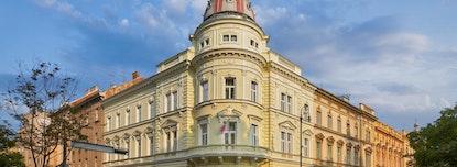 Impact Hub Zagreb