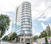 Regus - Zagreb, Savska profile image