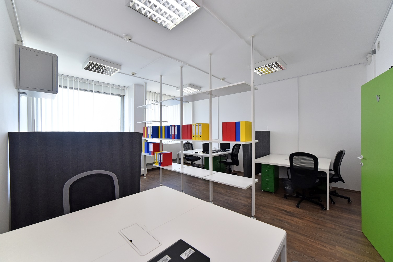 Virtual office design 100 Sq Ft Office Virtual Office Zagreb Law Firm Suites Virtual Office Zagreb Read Reviews Book Online