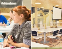 ZICER – Zagreb Innovation Centre profile image