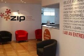 ZIP.FACTORY, Zagreb
