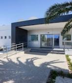 Larnaca Business Center profile image