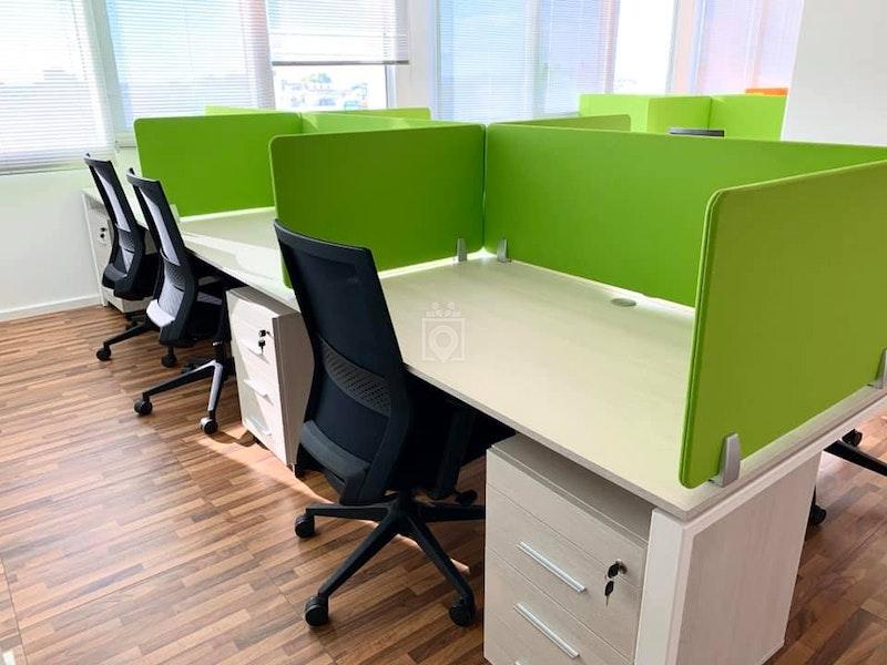 Office Space Limassol, Limassol