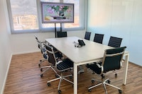 Office Space Limassol