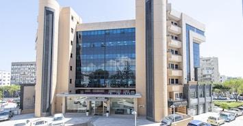 Regus - Limassol, Victory House profile image