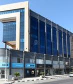 Regus Limassol, Victory House profile image