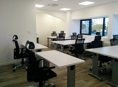 Axess Workspace image 4