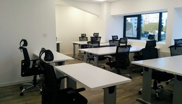 Axess Workspace image 1