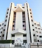 Regus Nicosia Jacovides Tower profile image