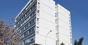 Regus Nicosia, Prodromou profile image
