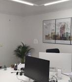 Coworking Brno profile image