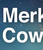Merkur Coworking profile image