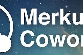 Merkur Coworking, Havirov