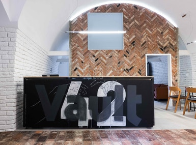 Vault 42 image 4