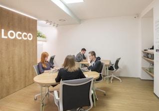Locco image 2