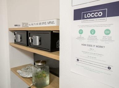 Locco image 4