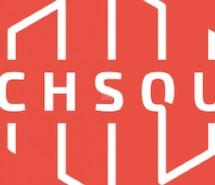 TechSquat profile image