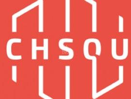 TechSquat, Prague