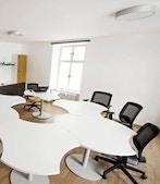 Coworking Centrum Pribor profile image