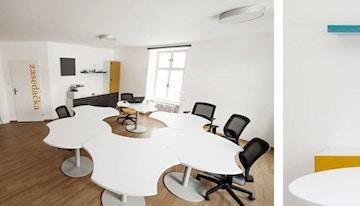 Coworking Centrum Pribor image 1