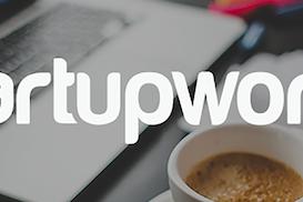 StartupWorks, Aalborg