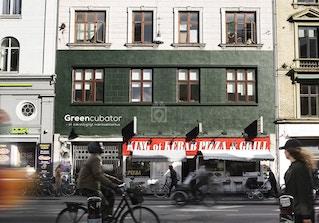 Greencubator image 2