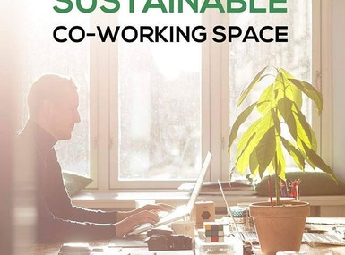 Greencubator image 4