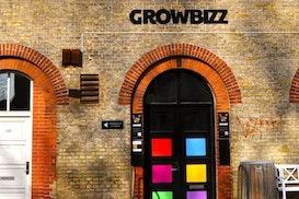 Growbizz, Copenhagen