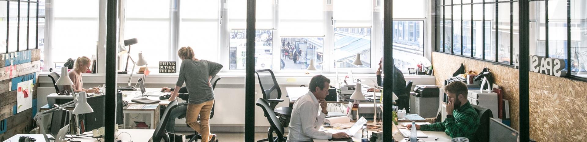Nest Copenhagen, Copenhagen - Read Reviews Online