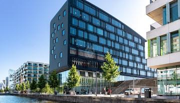 Regus - Copenhagen, Winghouse image 1
