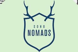 SOHO NOMADS, Ballerup